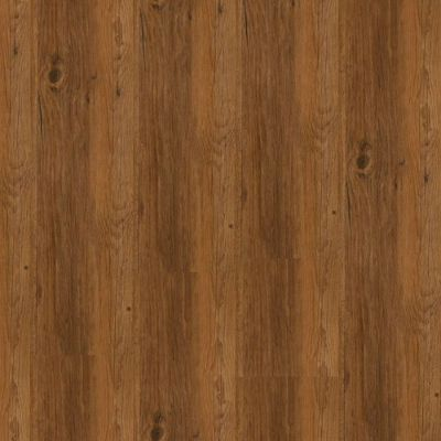 Пол ПВХ OrchidTile Antique Wood  6208-OSW /186х940х3 мм