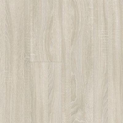 Пол ПВХ OrchidTile Antique Wood  6401-OSW /186х940х3 мм
