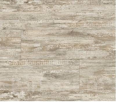 Пол ПВХ OrchidTile Antique Wood  6403-OSW /186х940х3 мм