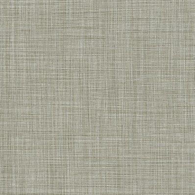 Пол ПВХ OrchidTile Fabric  501-PM /457,2х457,2х3 мм