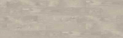 Пол ПВХ OrchidTile Wide Wood  2112-NCP /186х940х3 мм