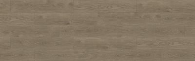 Пол ПВХ OrchidTile Wide Wood  6122-OSW /186х940х3 мм